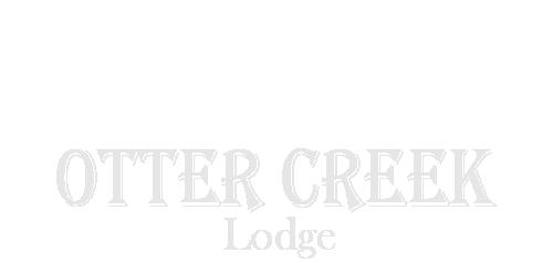 Otter Creek Lodge Logo