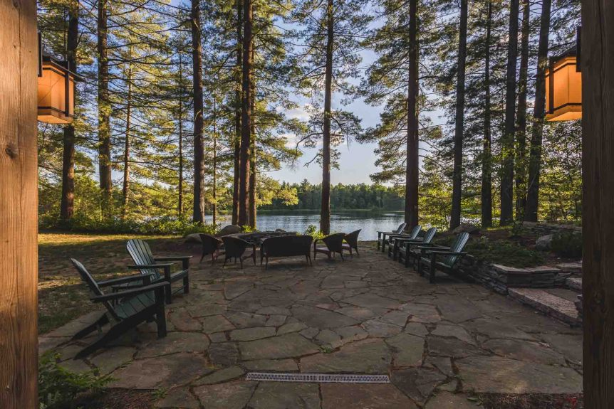otter-creek-lodge-exterior-views
