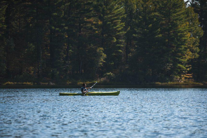 otter-creek-lodge-outdoor-activities