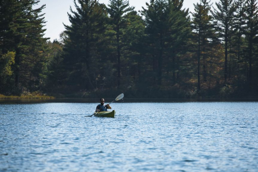 otter-creek-lodge-outdoor-activities